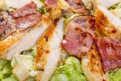 salat_3